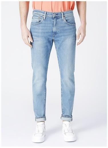 Levi's® Levis Denim Pantolon İndigo